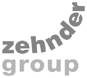 Zehnder Group Suisse SA