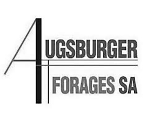 Augsburger Forages SA